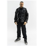 Breaking Bad Action Figure 1/6 Jesse Pinkman 30 cm