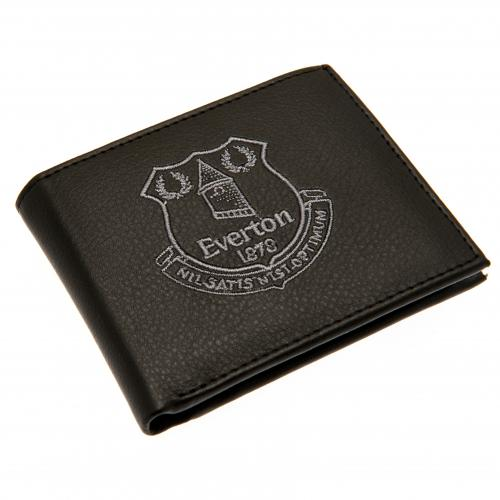 Everton F.C. Wallet 7000 GR