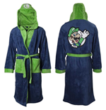 Super Mario Bathrobe 236154