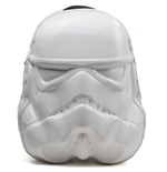 Star Wars Backpack 236169