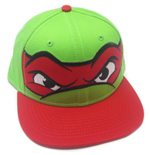 Ninja Turtles Cap 236185