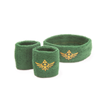 The Legend of Zelda Wristband 236202