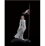 Lord of the Rings Statue 1/6 Lady Eowyn of Rohan 45 cm