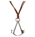 Assassins Creed Charm 236292