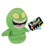 Ghostbusters Plush Toy 236298