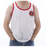 The Rolling Stones Tank Top 236369