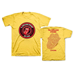 The Rolling Stones T-shirt 236374