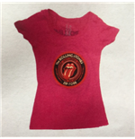 The Rolling Stones T-shirt 236375