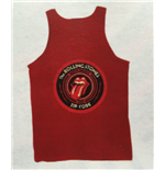 The Rolling Stones Tank Top 236379