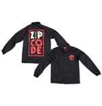 The Rolling Stones Jacket 236381