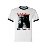 The Rolling Stones T-shirt 236391