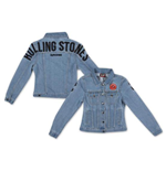 The Rolling Stones Jacket 236394