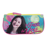 Soy Luna (FREE) pencil case