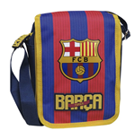 Barcelona FC shoulder bag (CP-BD-671)