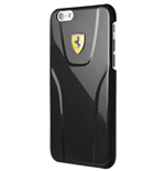 Ferrari  iPhone Cover 236457