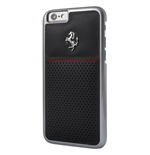 Ferrari  iPhone Cover 236458