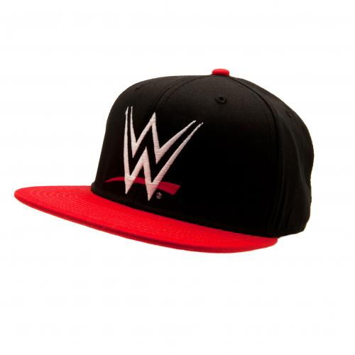 Official Wwe Cap Buy Online On Offer