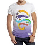 Adventure Time T-shirt 236497