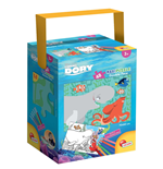 Finding Dory Toy 236500
