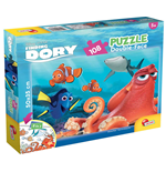 Finding Dory Toy 236502