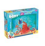 Finding Dory Toy 236503