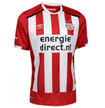 2016-2017 PSV Eindhoven Home Football Shirt (Kids)