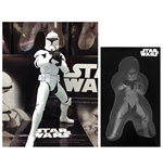 Star Wars Toy 236612