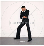 Vynil Maxwell - Blacksummers'night (2 Lp)