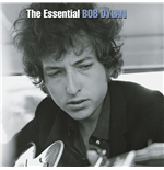 Vynil Bob Dylan - The Essential (2 Lp)