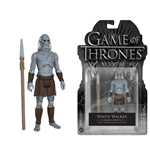 Game of Thrones Action Figure 237013