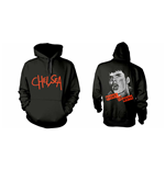 Chelsea (band) Sweatshirt 237046