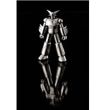 Absolute Chogokin Action Figure 237049