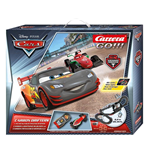 Cars Toy 237054