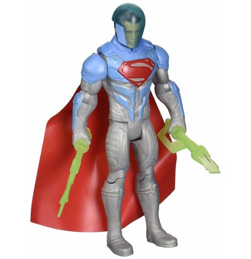 Batman vs Superman Action Figure 237081