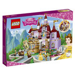 Princess Disney Lego and MegaBloks 237100