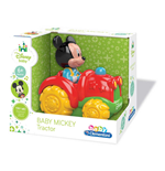 Mickey Mouse Toy 237105