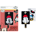 Minnie Memory Stick 237144