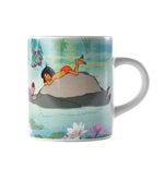 The Jungle Book Mug 237159