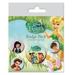 Disney Fairies Pin 237160