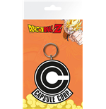 Dragon ball Keychain 237162