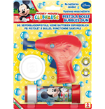 Mickey Mouse Toy 237167