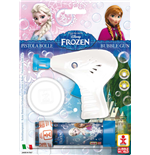 Frozen Toy 237168
