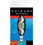 Friends Bottle opener  - Central Perk