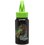 Jurassic World Baby water bottle 237215