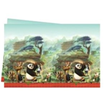 Kung Fu Panda Parties Accessories 237217