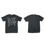 Rat Boy T-shirt 237260