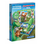 The Good Dinosaur Toy 237264