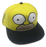 The Simpsons Cap 237268