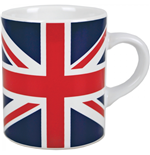 United Kingdom Mug 237279