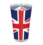 United Kingdom Glassware 237281